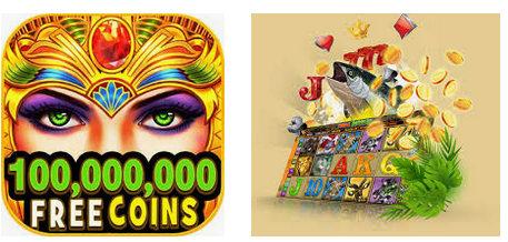 Keuntungan jika bermain judi mesin slot online melalui agen resmi sbobet