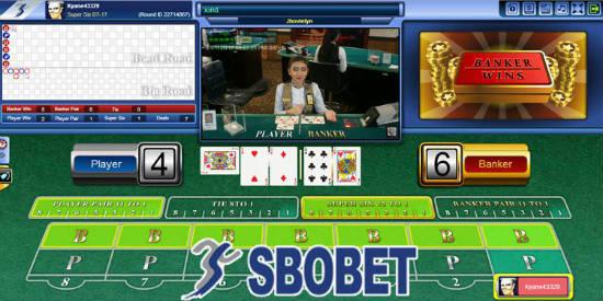 website agen sbobet resmi judi live casino online terbaik